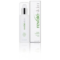 facial-cleanser-with-carton-web-391x1024